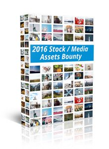 2016-mega-stock-bounty
